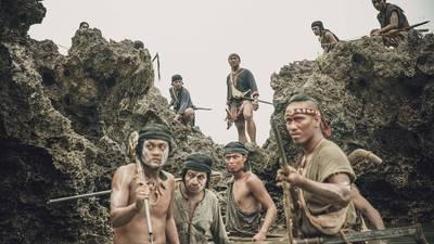 研之有物》羅妹號事件的考古揭密:19 世紀擊退美軍的排灣族,是舶來品大戶?