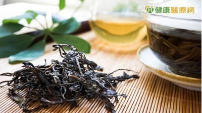 健康醫療網》研究:普洱茶湯有助防止蛀牙 興大開發國內首見2茶新品