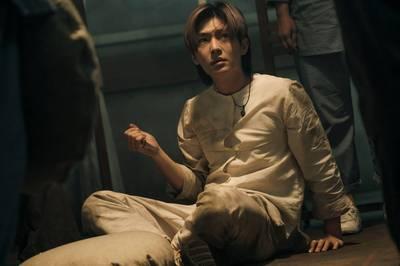 電影慢慢聊》《我願意》 劇評:一幅驚心動魄的台灣浮生錄