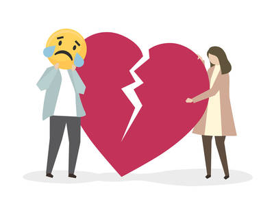 85010》被假律師騙6000多萬?想要迅速離婚可以怎麼做?一次教會你怎麼自己寫離婚協議書!
