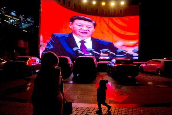如果中國的改變來得更快…