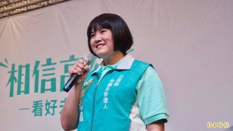 絕不容中共網軍持續綁架台灣輿論!