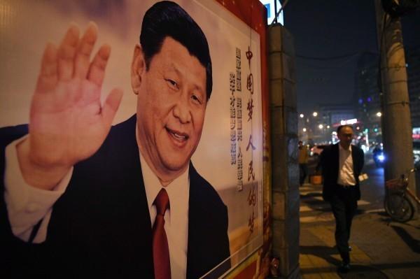 中共新「文革」起風了!