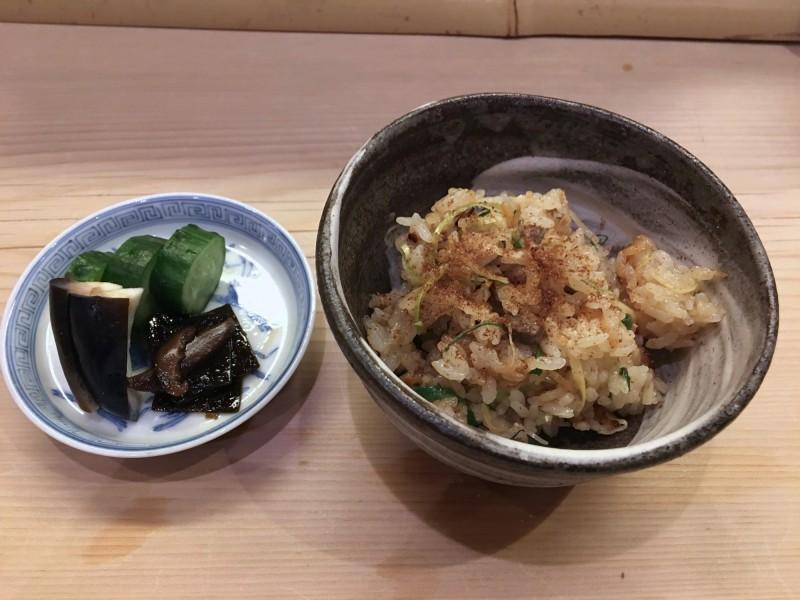 丼 汁物 親子 ソレダメ|親子丼の作り方(松本伊代さんも絶賛レシピ)
