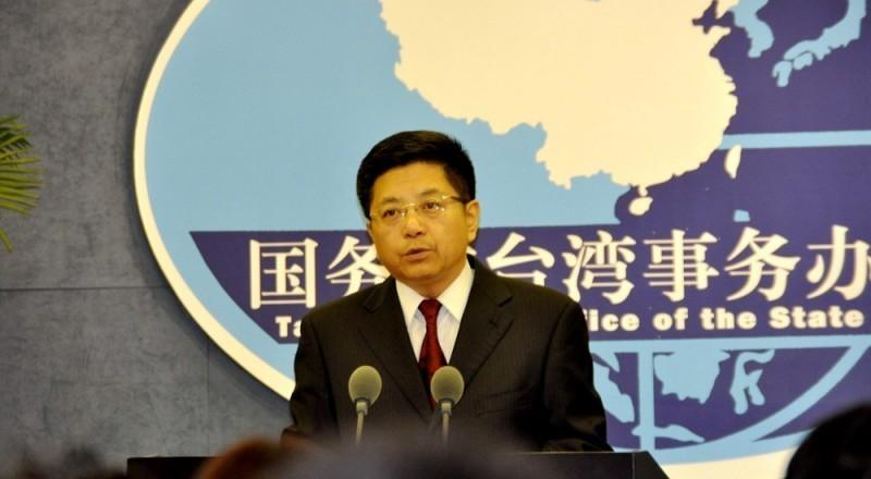 中國不好好防疫,還有空瞎談!