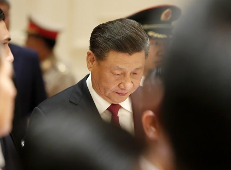 「幫台灣就是幫世界幫人類」的價值正當其時!