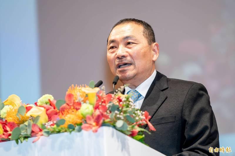 台灣總統與台北市長選舉「點將錄」