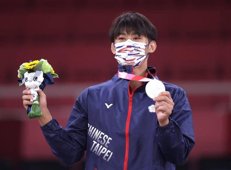 命運多舛的東京奧運與中華台北正名問題