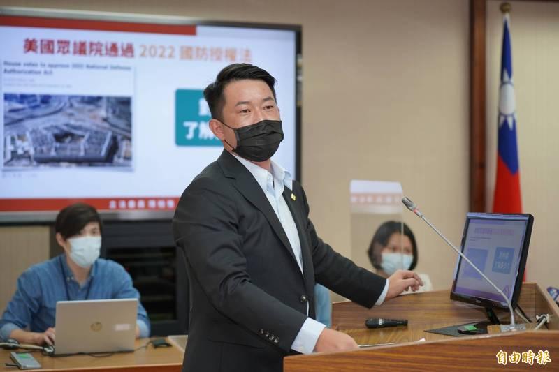 新台灣人是怎麼看台灣語言