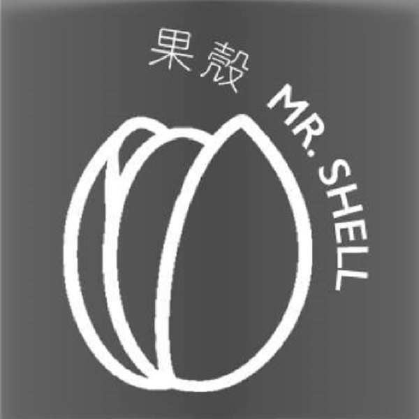 果殼 Mr. Shell