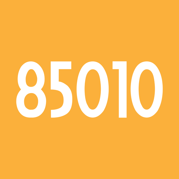 85010